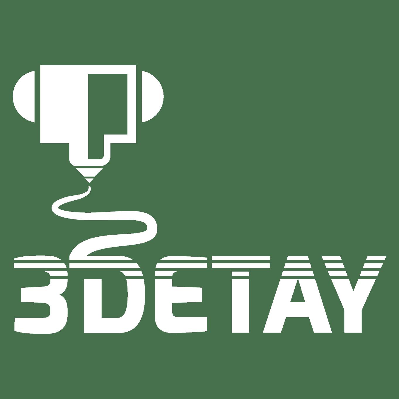 3D Printer  Türkiye'nin En Büyük 3D Farmı
